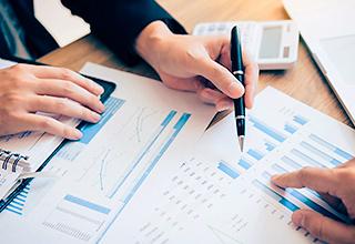 不動産購入の流れ:資金計画