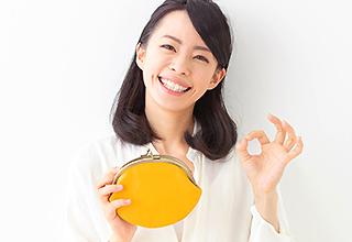 静岡セキスイハイム不動産は住宅ローンに強く、お客様の住宅購入プランに合わせてフルサポート致します。