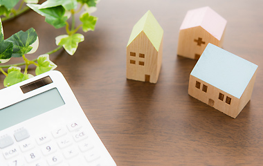 諸経費と住宅ローンについて見落としのないよう事前にチェック!
