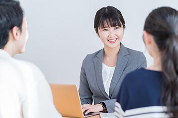 静岡県密着企業だからこそ、安心で安全な不動産取引にこだわります。