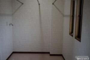 富士市松岡 積水ハウス施工のゆったり6SLDKの画像