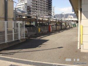 富士市富士町2-15 アーバンシティ富士ステーションコート