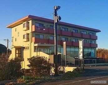 御前崎市 売旅館・ホテル