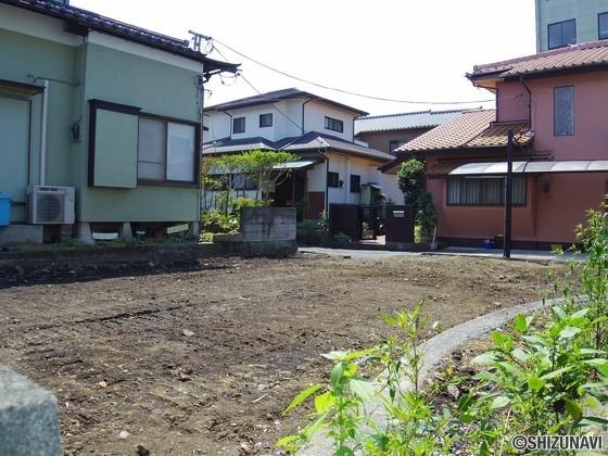 富士宮市小泉 源道寺駅徒歩約8分の画像