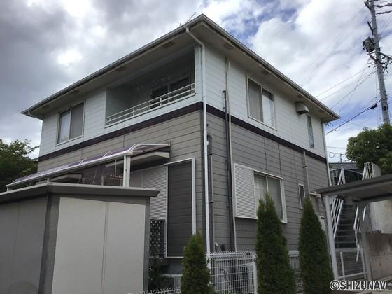広沢2丁目 4LDK中古住宅