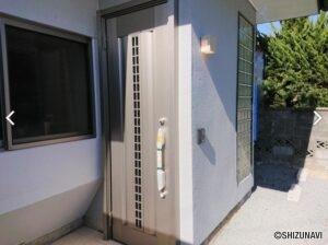 【リフォーム中】静岡市清水区南矢部 フルリフォーム4LDKの画像