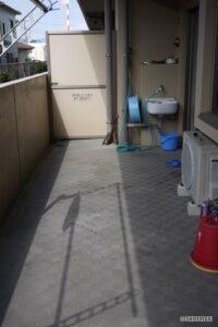 エンブルソレア今泉小前 1階の画像