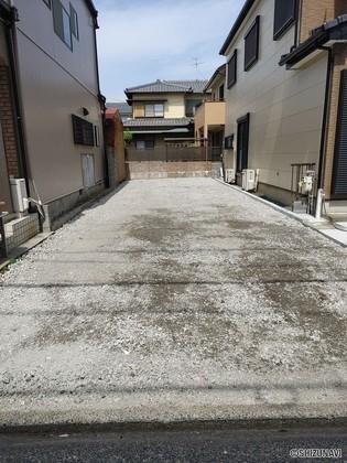 【仲介手数料不要】静岡市葵区駒形通六丁目 静かな住環境が魅力的