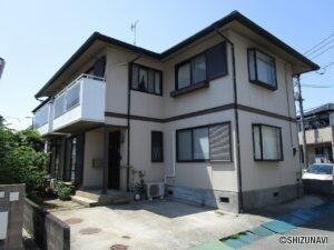 【リフォーム済】沼津市大岡 大和ハウス施工 軽量鉄骨造住宅 6LDK