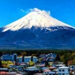 富士山が見える一戸建て特集