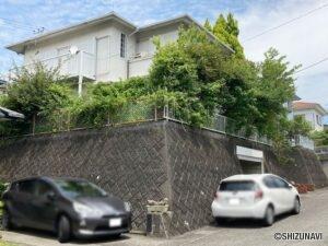 【リフォーム済】三島市東大場 4LDK再生住宅 水回り等リフォーム済み!