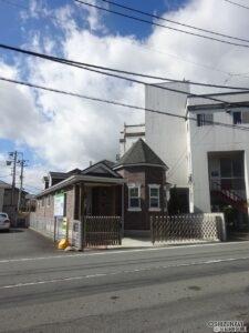 御殿場駅まで徒歩約4分 令和1年築の平屋中古住宅